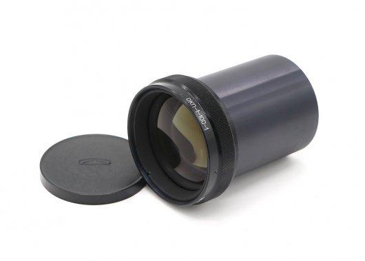 ОКП 1-100-1 100mm f/1.8