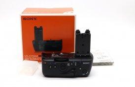 Батарейная ручка Sony VG-C70AM