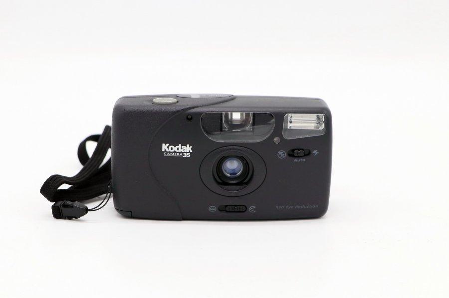 Kodak KC 30