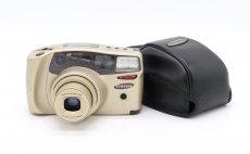 Samsung AF Zoom 105G