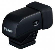 Видоискатель Canon EVF-DC1