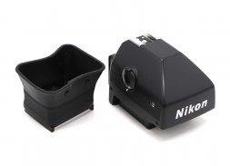 Видоискатель Nikon DA-20