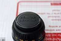 Зенитар-М2s МС 2/50 М42