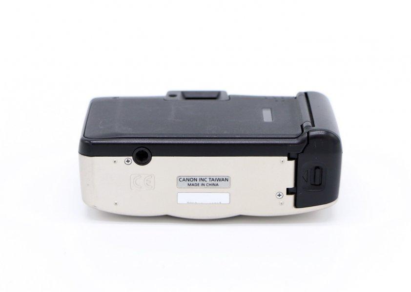 Canon Prima BF-800