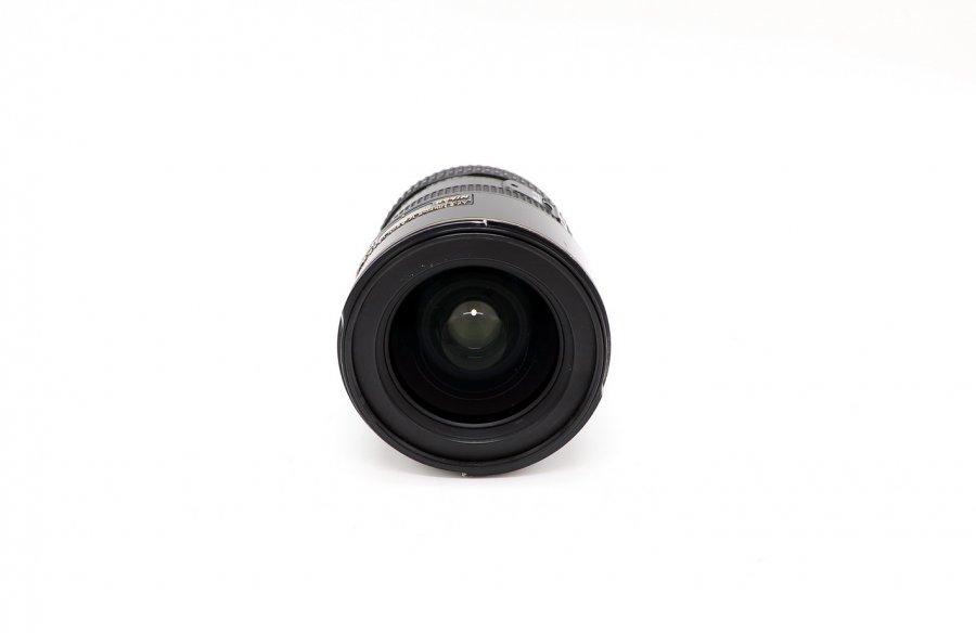 Nikon 17-55mm f/2.8G ED-IF AF-S DX б/у