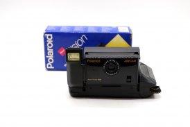 Polaroid JOYCAM box