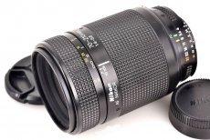 Nikon 70-210mm f/4-5.6 AF Nikkor