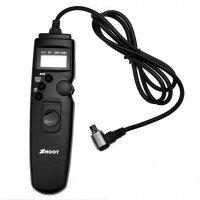 Пульт Nikon проводной TC-80N3