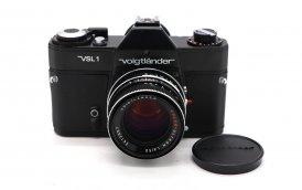 Voigtlander VSL 1 kit