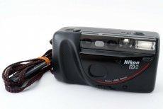 Nikon RD2