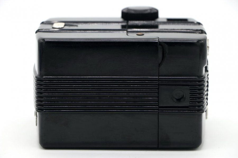Agfa Trolix (Box 14)