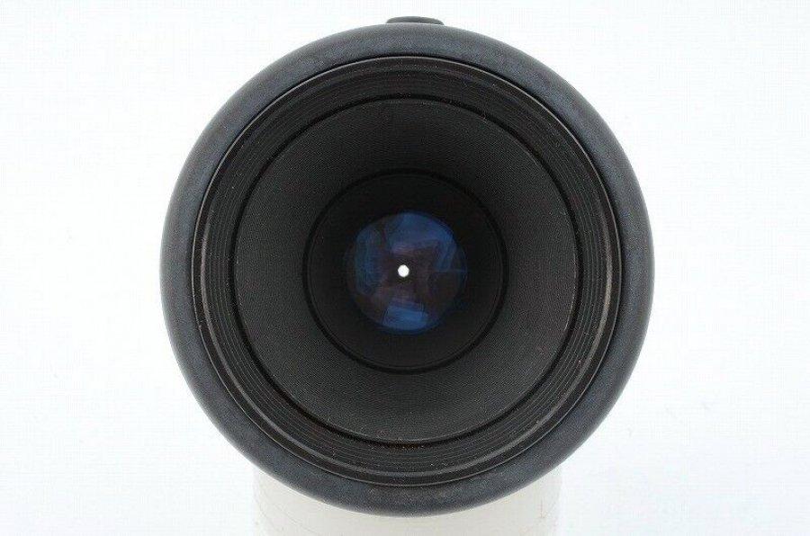 Minolta AF Macro 50mm f/2.8