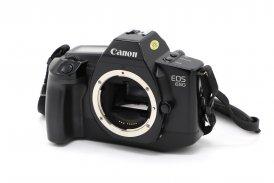 Canon EOS 650 body б/у