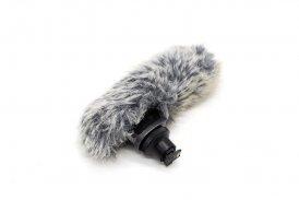 Микрофон Canon DM-100
