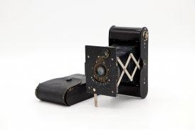 Kodak Vest Pocket Kodak
