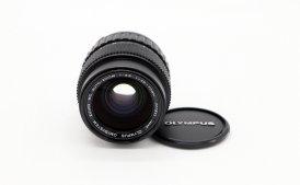 Olympus OM-System Zuiko MC Auto-Zoom 35-70mm f/3.6