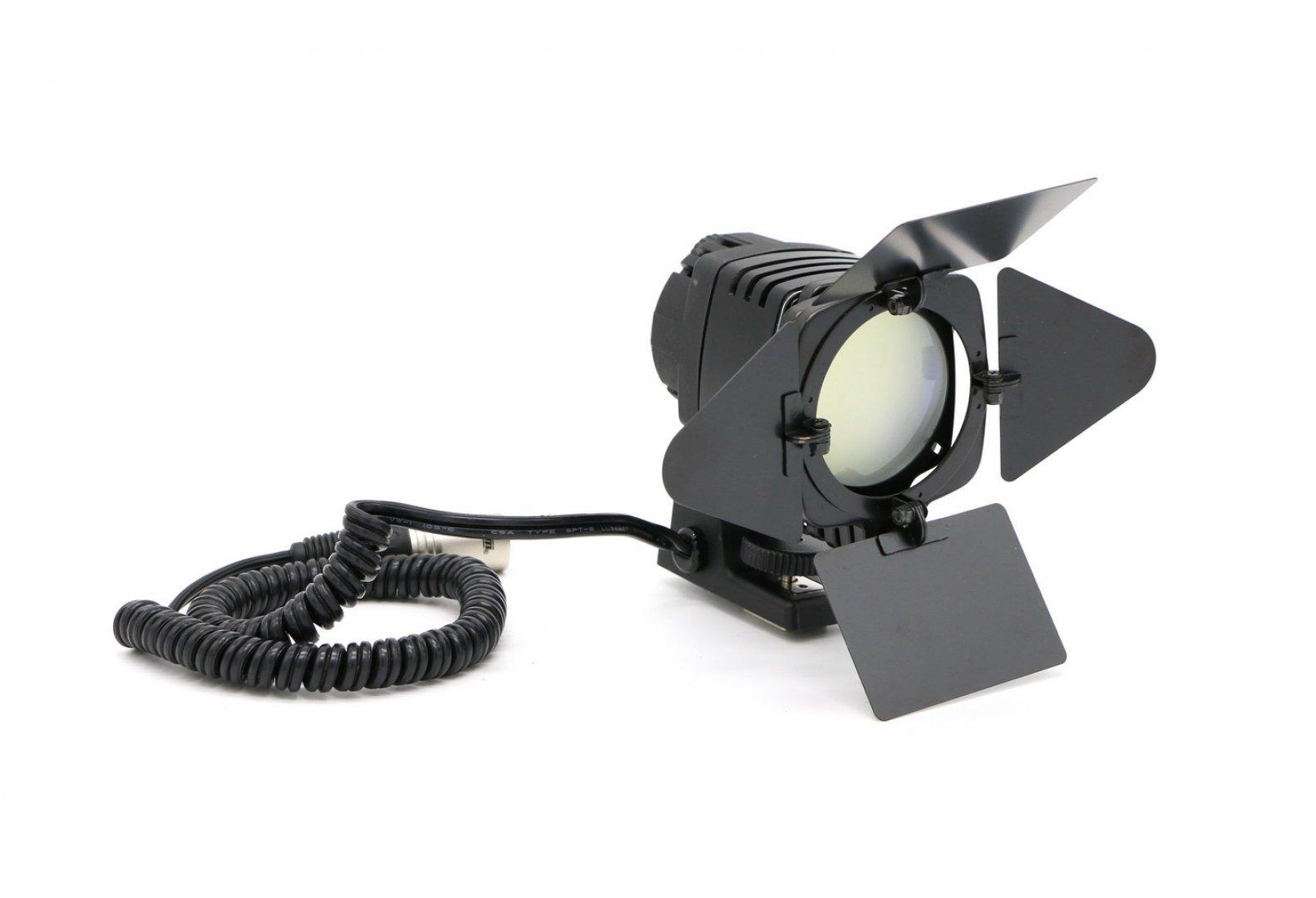 Мобильный свет фотографа аренда