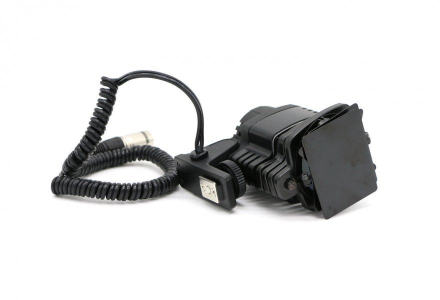 Мобильный свет Logocam zoom-pro 8A