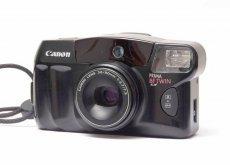 Canon Prima BF Twin