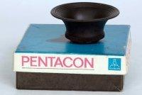 Наглазник Pentacon