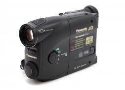 Видеокамера Panasonic NV-A3EN