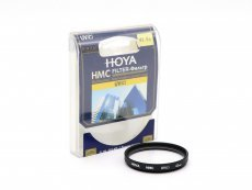 Светофильтр Hoya 43mm UV(C) Japan