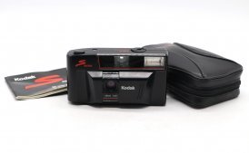 Kodak S100 EF