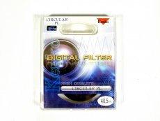 Светофильтр Kenko Digital Filter Circular PL 40,5mm
