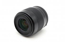 Nikon 35-80mm f/4-5.6D AF Nikkor б/у