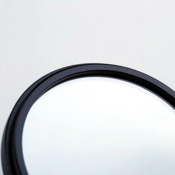 Светофильтр ультрафиолетовый 52 мм