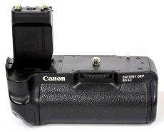 Батарейная ручка Canon BG-E3