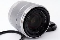Sony 18-55mm 3.5-5.6 OSS (SEL1855)