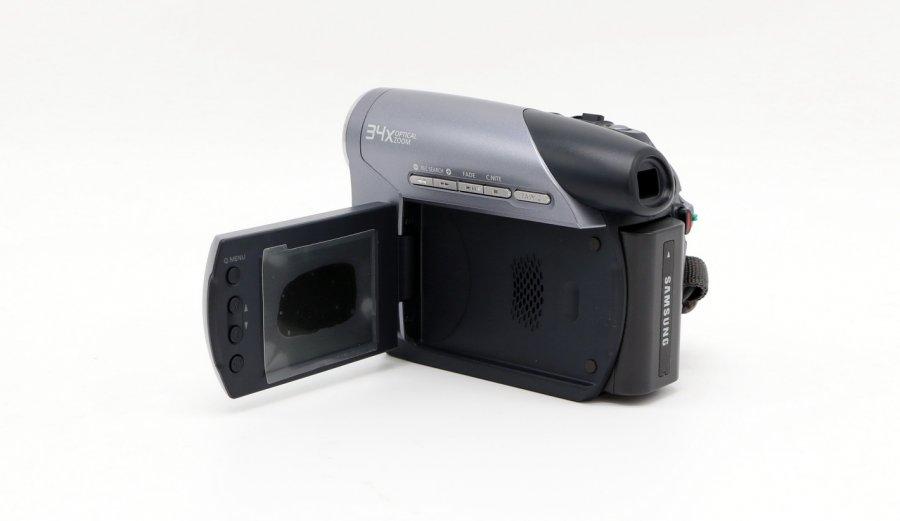Видеокамера Samsung VP-D371i