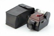 Фотовспышка Nikon speedlight SB-20