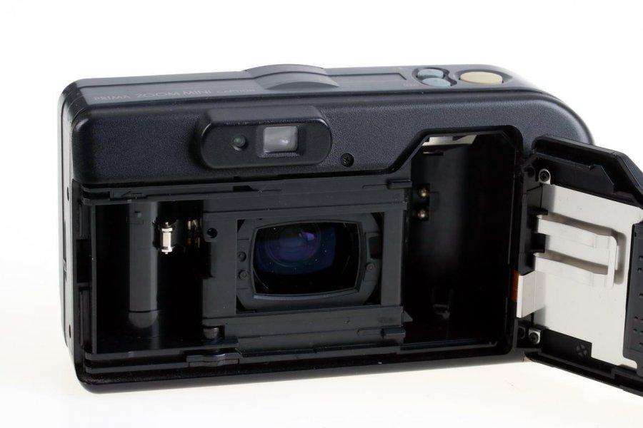 Canon Prima Zoom Mini