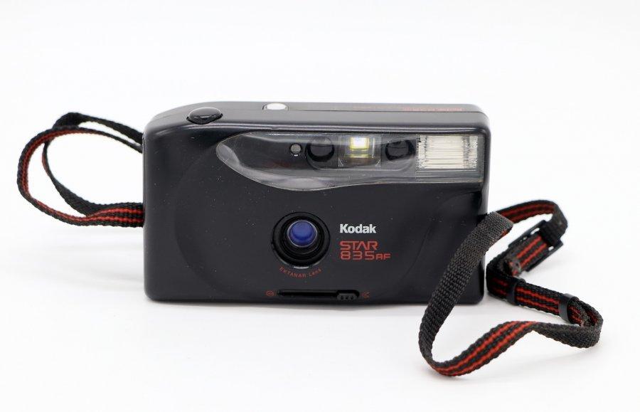 Kodak Star 835AF