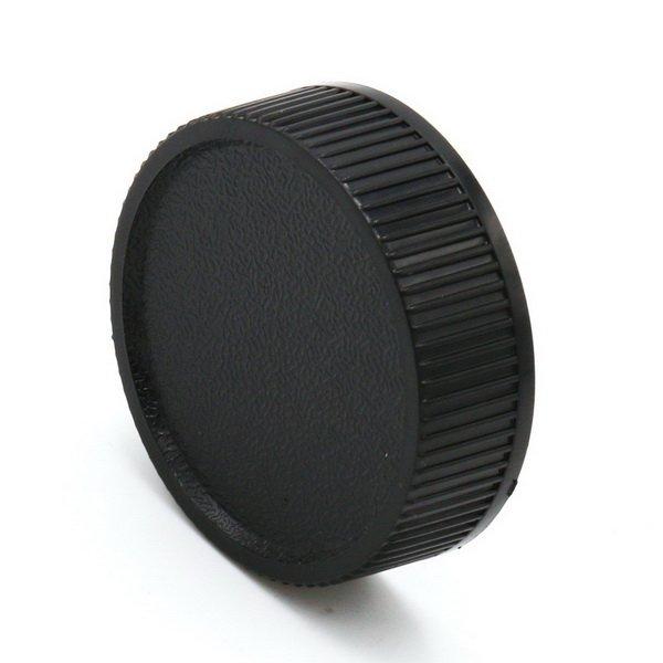 Крышка задняя для объектива М39 (39 мм резьба)