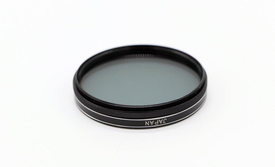 Светофильтр Kenko PL 55mm