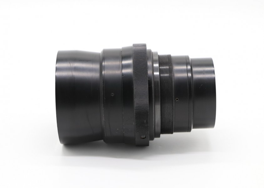 Гелиос-53 П 2.5/20см