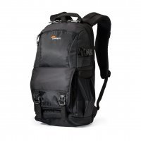 Фоторюкзак Lowepro Fastpack BP 150 AW II