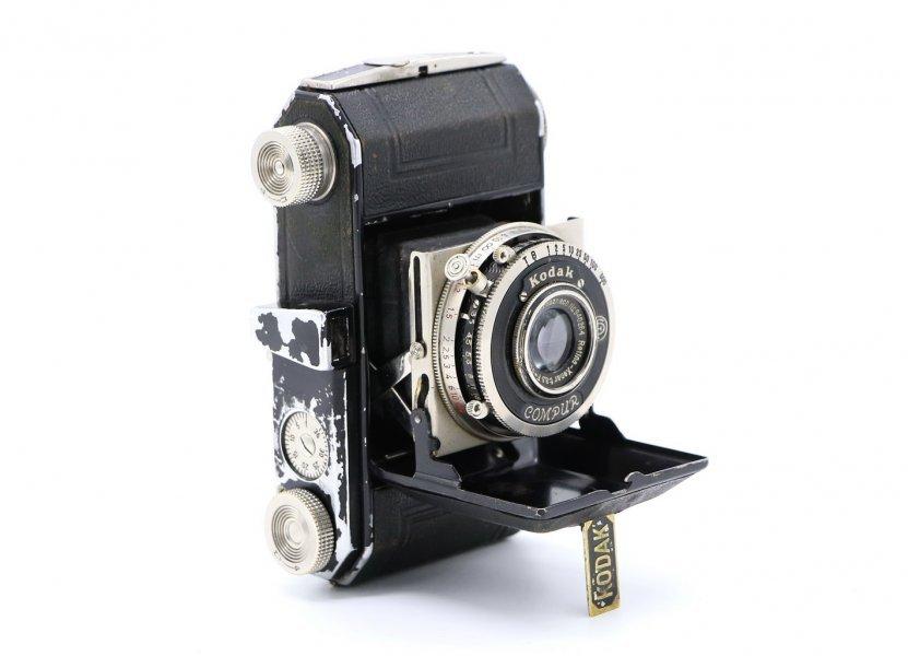 Kodak Retina (Germany, 1936)