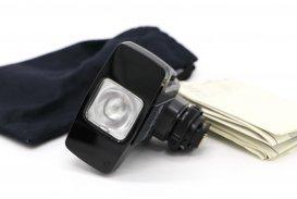 Накамерный свет Sony HVL-IRH2