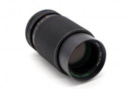 Tokina RMC 70-150mm f/3.8 Canon FD