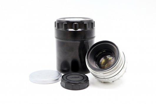 Гелиос-44 2/58 М39 13 лепестков в упаковке