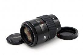 Minolta AF Zoom 100-200mm f/4.5 (22)
