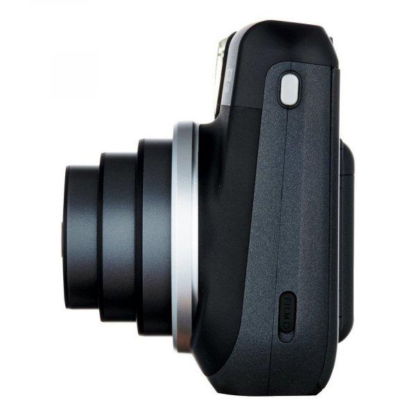 Fujifilm Instax mini 70 в упаковке