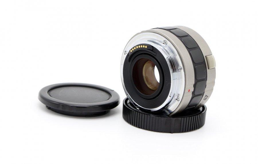 Конвертер Kenko C-IX 2x для Canon EF