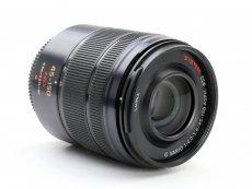 Panasonic Lumix G Vario 45-150mm f/4-5.6 Asph Mega OIS