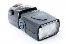 Фотовспышка Nikon Speedlight SB-80DX