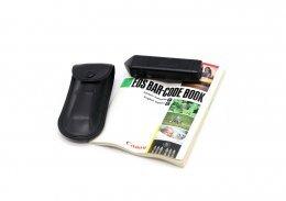 Сканер штрихкода Canon Barcode Reader E